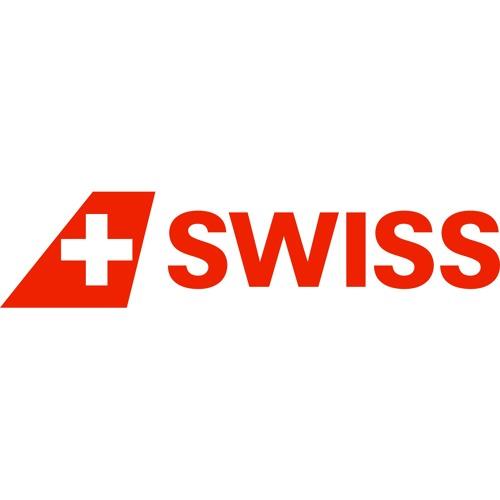 SWISS International Air Lines   Best Of