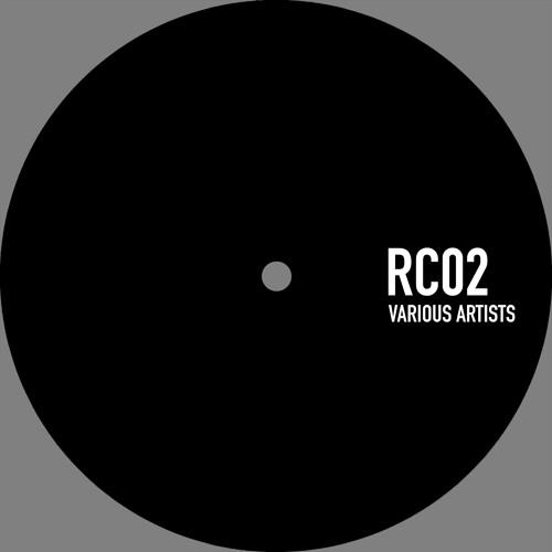 RC02 - Various Artists [Teaser]