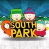 SAM - WELCOME TO SOUTH PARK 001