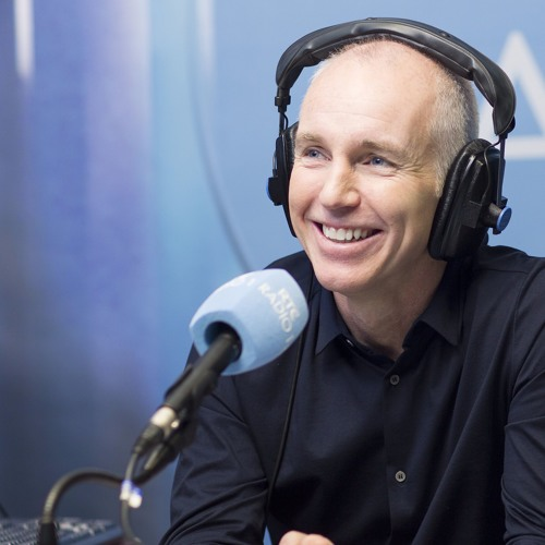 The Ray D'Arcy Show | Domestic Abuse Special