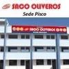 Saco Oliveros