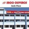 SACO OLIVEROS oficial.mp3