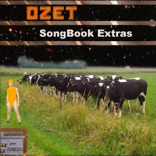 SongBook Extras