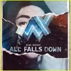 All Falls Down - Alan Walker ft. Noah Cyrus & Digital Farm Animals (cover)