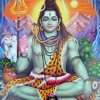 Divine Intervention 027 - Shiva