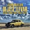 Juan Magan Ft. Belinda, Manuel Turizo, Snova & B-Case - Dejate Llevar