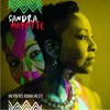 Sandra Mayotte ft Lucas mix Tiombo Libien