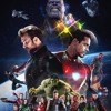 Avengers: Infinity War  Original Motion Picture Soundtrack