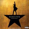 The Reynolds Pamphlet - Hamilton