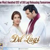 Dil Lagi OST By Rahat Fateh Ali Khan