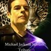 In The Closet  - Michael Jackson Scream tribute
