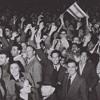 1947 UN Palestine Partition Plan