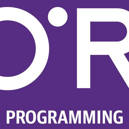 Katharine Jarmul on Using Python for Data Analysis by O'Reilly Radar