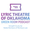 Episode 4 - The Lyric Green Room Podcast - Lyric's 'A Christmas Carol'