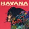 Camila Cabello - Havana & J Balvin Willy Wlliam - Mi Gente (Randa Menggilona Mashup)