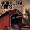 Love-Hate-Sex-Pain (Godsmack Karaoke Cover)