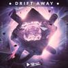 StiickzZ - Drift Away // REMIX CONTEST - Enter Below !