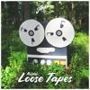 Roisto - Axtone Presents 039 (Roisto's Loose Tapes) 2017-11-28 Artwork