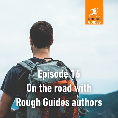From Kenya to Bolivia: on the road with Rough Guides