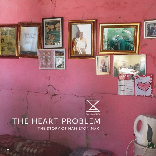 The Heart Problem