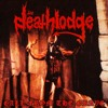 The Deathlodge - Call From The Grave (Bathory Cover)