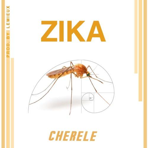 Zika // (produced by LeMieuX)