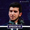 Ep. 43: YamatoCannon on SK Telecom T1's dynasty and Worlds legacy, the state of the EU LCS