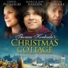 Episode 2 - Thomas Kinkade's Christmas Cottage