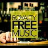 ACOUSTIC/COUNTRY MUSIC Classic American ROYALTY FREE Download No Copyright Content | DRANKIN SONG