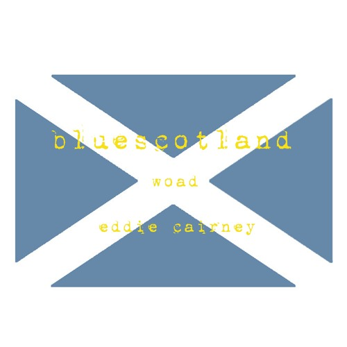 bluescotland woad