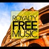 ACOUSTIC/COUNTRY MUSIC Calm Oriental Strings ROYALTY FREE Download No Copyright Content | ERRIGAL