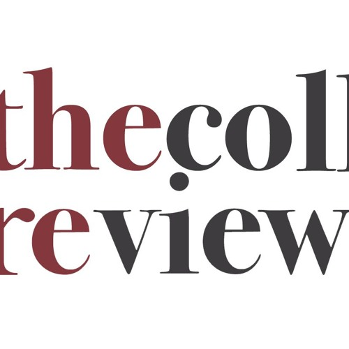 The College Review Episode 4