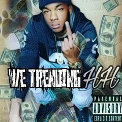 We Trending