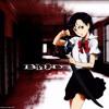"Takahashi Hitomi ""Aozora no Namida"" Blood+ TV size cover"