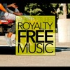 ACOUSTIC/COUNTRY MUSIC Guitar Song ROYALTY FREE Download No Copyright Content | GOOD FRIEND