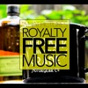 ACOUSTIC/COUNTRY MUSIC Classic American ROYALTY FREE Download No Copyright Content | GUTS & BOURBON