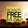 ACOUSTIC/COUNTRY MUSIC Nice Upbeat Guitar ROYALTY FREE Download No Copyright Content   HOEDOWN