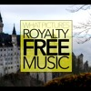 ACOUSTIC/COUNTRY MUSIC Classical Folk ROYALTY FREE Download No Copyright Content   LORD OF THE LAND