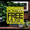 ACOUSTIC/COUNTRY MUSIC Happy Cheerful ROYALTY FREE Download No Copyright Content | MANIC POLKA