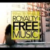 ACOUSTIC/COUNTRY MUSIC Calm Chilled Upbeat ROYALTY FREE Download No Copyright Content | MINSTREL
