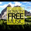 ACOUSTIC/COUNTRY MUSIC Emotional Guitar ROYALTY FREE Download No Copyright Content | ONE FINE DAY