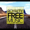 ACOUSTIC/COUNTRY MUSIC Travel Happy Upbeat ROYALTY FREE Download No Copyright Content | OPEN ROAD
