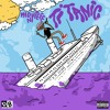 TITANIC prod. danny draco *HOSTED BY DELUX*