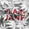 Aap Ferg Plain Jane Dr Fresch Remix Mp3