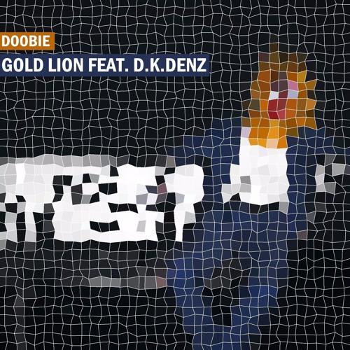 Gold Lion Feat. D.K.Denz