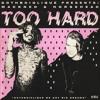 Mackned // Horse Head - Too Hard (Prod. By Fish Narc)