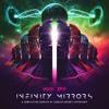 RUN DMT - LDA feat. Subtronics (Zebbler Encanti Experience Infinity Flip Remix)