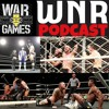WNR132 WWE NXT TAKEOVER WARGAMES