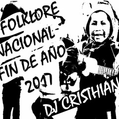 MIX MORENADAS  2017 DJ CRISTHIAN