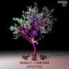 HoodLit - Life Style (feat. Sam King)